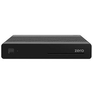 VU+ Zero zwart DVB-S2