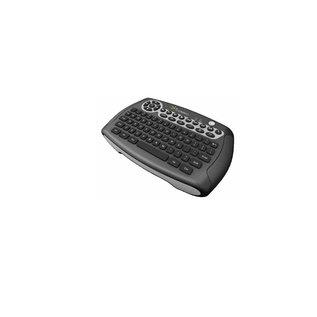 Rebox Cideko wireless keyboard