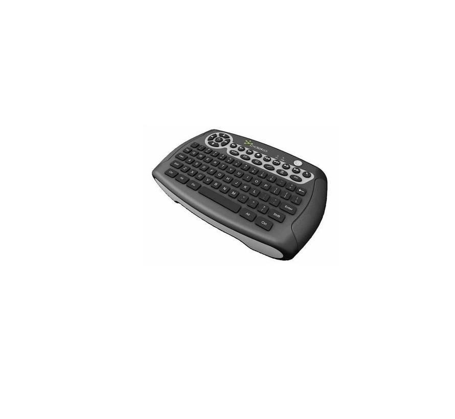 Rebox Cideko wireless keyboard