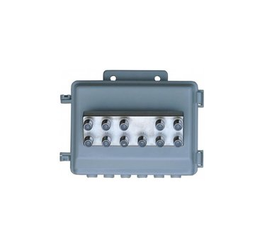 SAB SAB DiSEqC switch 10/1 (K033)