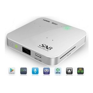 SAB Nova Android HD (S910)