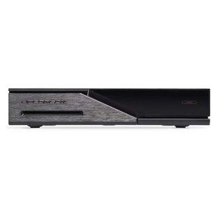 Dream Multimedia Dreambox DM525CT2 CI HD DVB-C/T2 USB PVR