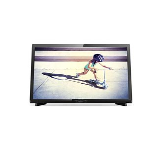 "Philips 22PFS4232/12 22"" LED TV 12 volt"
