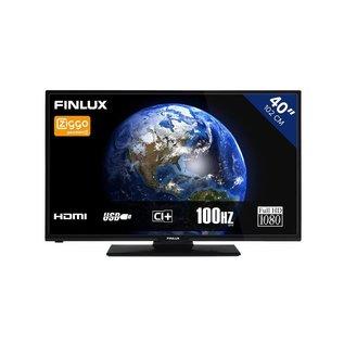 """Finlux FL4022 40"""" LED FHD DVB-T/C CI+"""