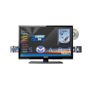 Teleco Teleco 19″ LED TV – TH2 / 19D