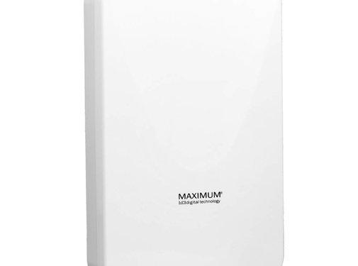 Maximum Maximum DA-8000 buitenantenne DVB-T(2) 36 db