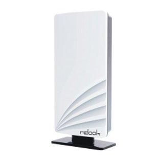 Relook RE-TAC38 DVB-T UHF Panel Antenne 40dB