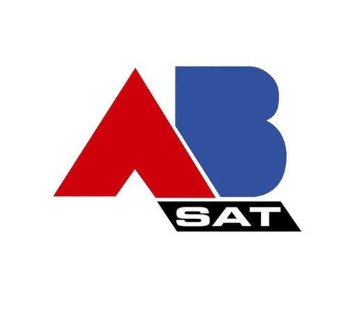 ABsat AB SAT Thematique jaarkaart Viaccess