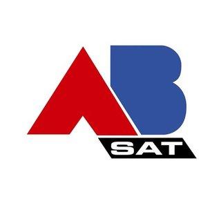 ABsat AB SAT Thematique Cinema jaarkaart Viaccess