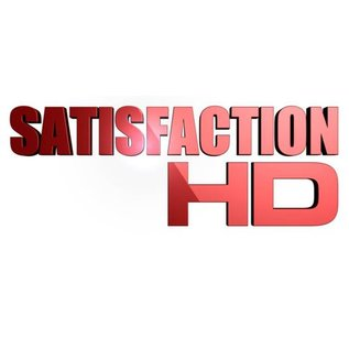 SCT - Satisfaction Channel Television jaarkaart Viaccess