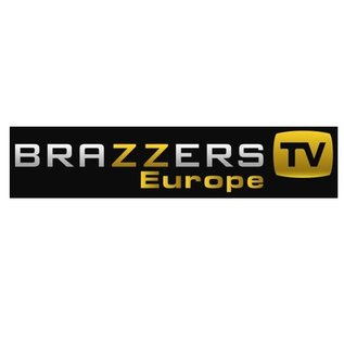 Brazzers Europe TV jaarkaart Viaccess