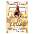 Redlight Elite 7 Stars jaarkaart Viaccess