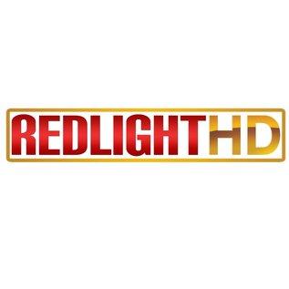 Redlight MEGA Elite HD jaarkaart Viaccess