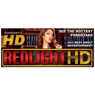 Redlight HDTV Elite Fusion jaarkaart Viaccess