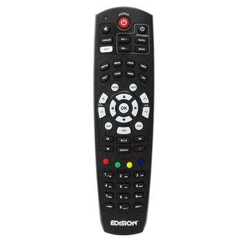 Edision Edision Universal Remote 1