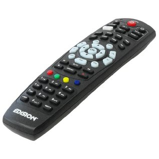 Edision Universal Remote 1