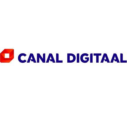 CanalDigitaal
