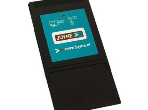 Joyne CI+ module (alleen met optioneel abonnement)