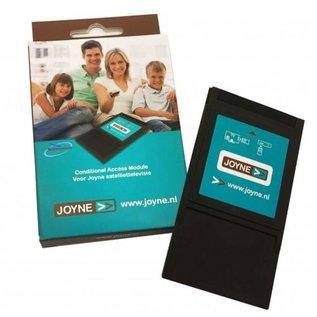 Joyne CI module Conax Contego