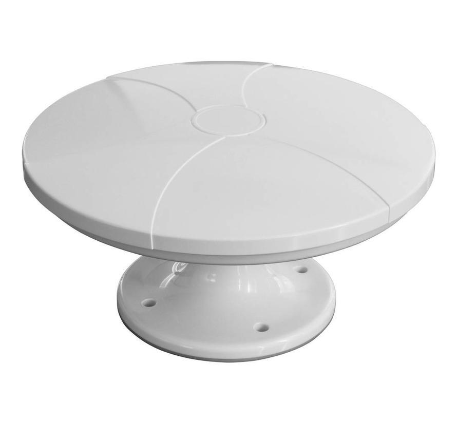 Maximum MDA-110 LTE gefilterde antenne