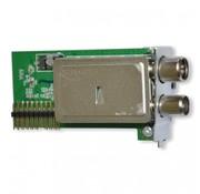 Mutant Mutant DVB-C/T2 single tuner voor Mut@nt HD51