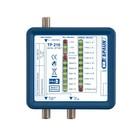 Spaun TP 216 DiSEqC monitor