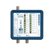 Spaun Spaun TP 216 DiSEqC monitor