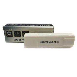 Formuler Formuler USB DVB-T2 Tuner voor  S Mini / S Turbo