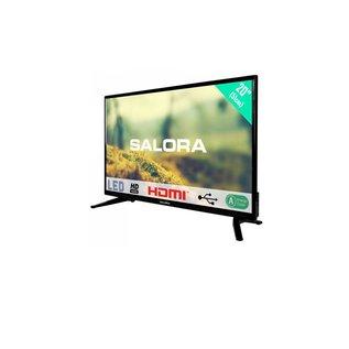 Salora Salora 22 Inch LED full HD scherm - 12 Volt DC Bente