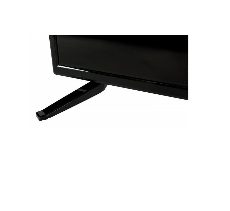 Salora 22 Inch LED full HD scherm - 12 Volt DC Bente