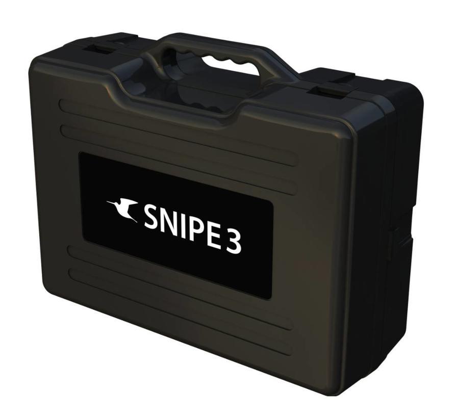 Selfsat Snipe 3