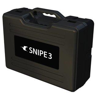 Selfsat Selfsat Snipe 3 TWIN