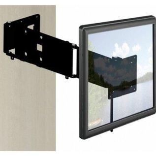 Caratec Caratec CFW305s TV beugel vergrendelbaar