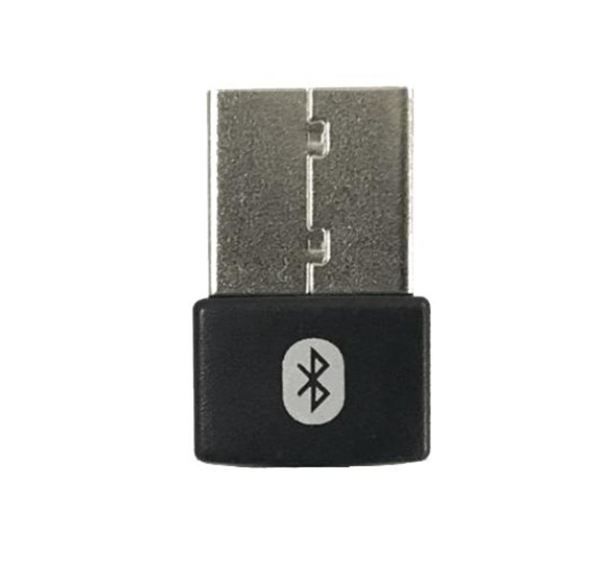 VU+ Wireless USB Bluetooth 4.1 dongle