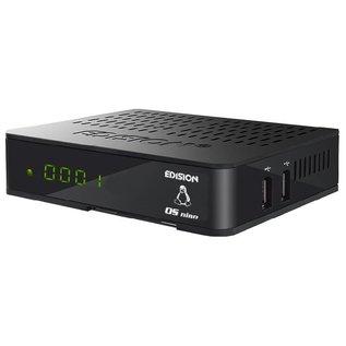 Edision Edision OS Nino DVB-S2