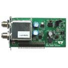 Formuler Formuler DVB-S2 single tuner voor F1