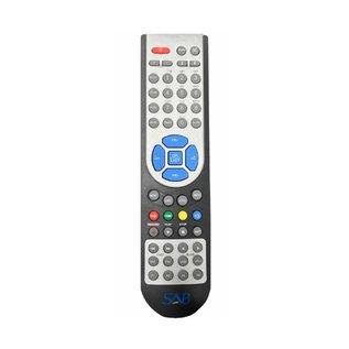 SAB SAB extra afstandsbediening voor SKY modellen