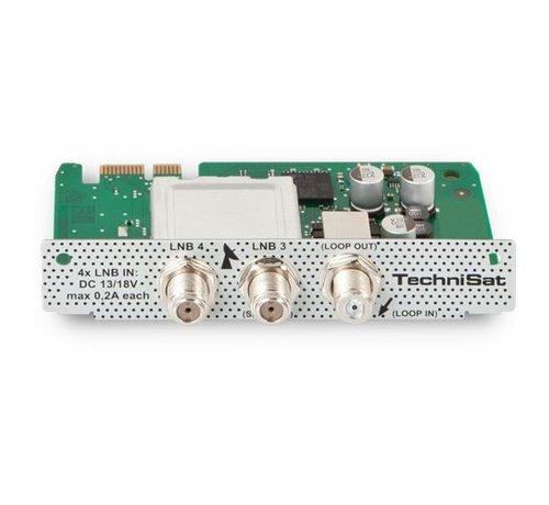 Technisat Technisat Technicorder losse DVB-S2 twin tuner
