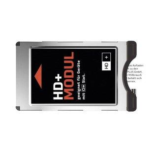 HD+ HD+ module CI+ en smartcard 6 maanden