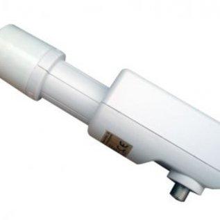 Venton Venton Rocket single LNB EXL-S