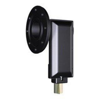 Inverto Inverto FLENS single LNB Black Pro IDLR-SINFOO
