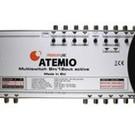 Atemio Atemio Multiswitch Premium-Line 09/16
