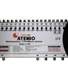 Atemio Atemio Multiswitch Premium-Line 17/08