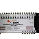 Atemio Atemio Multiswitch Premium-Line 17/12
