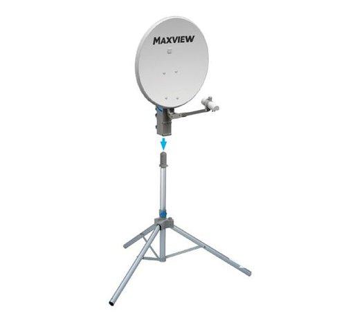 Maxview Maxview MXL012/65 Precision 65cm SEU