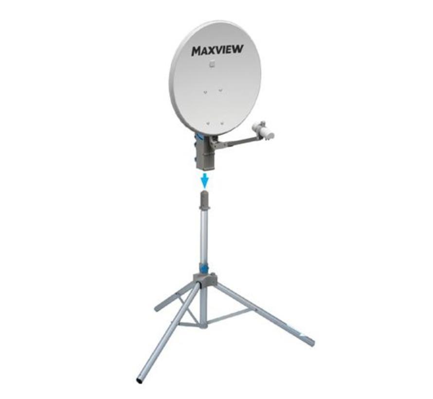 Maxview MXL012/65 Precision 65cm SEU