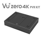 VU+ PVR Kit voor VU + Zero 4K