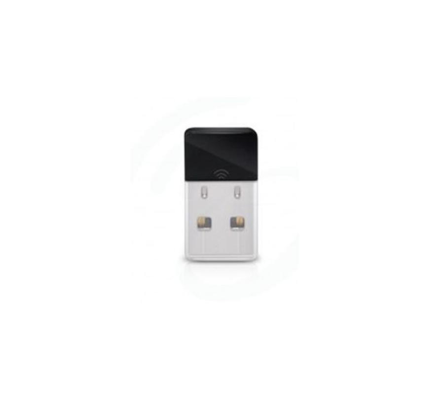 Amiko WLN-850 USB Wireless-N dongle