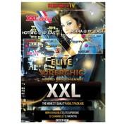 Redlight Elite Superchic 12 Viaccess jaarkaart