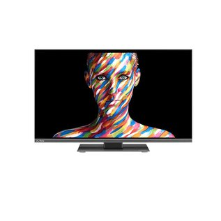Avtex Avtex L199 DRS 19.5 inch Full HD scherm